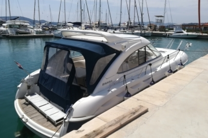 Bavaria Yachts 35 Sport for sale in Croatia for €99,800 (£87,482)