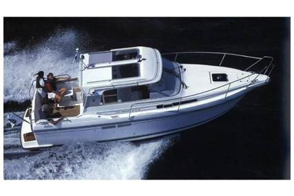 Nimbus 27 Coupe for sale in United Kingdom for £29,995