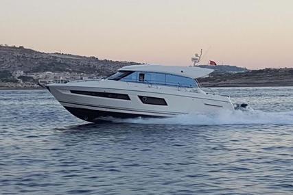Prestige 450 S for sale in Malta for €394,000 (£337,586)