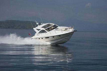 Fairline Targa 44 for sale in Greece for €285,000 (£243,792)