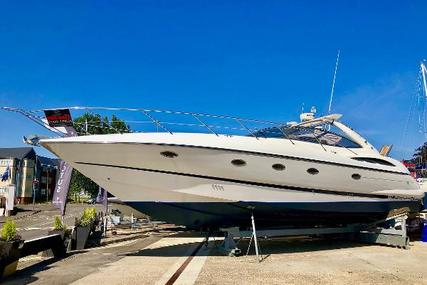 Sunseeker Camargue 44 for sale in United Kingdom for £124,950