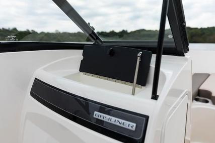 Bayliner VR 4 for sale in United Kingdom for £33,750