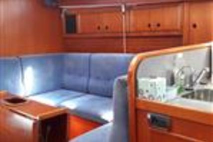 Wauquiez Centurion 41s for sale in British Virgin Islands for $48,000 (£36,290)