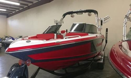 Image of Mastercraft X30 for sale in United States of America for $116,700 (£84,395) Orem, Utah, United States of America