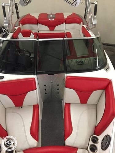 Mastercraft X30 for sale in United States of America for