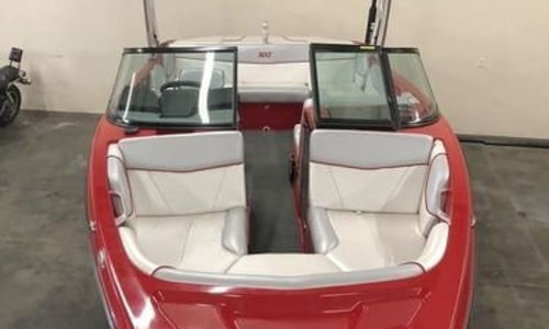 Image of Mastercraft NXT20 for sale in United States of America for $77,800 (£56,233) Orem, Utah, United States of America