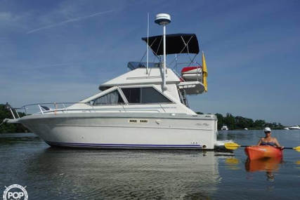Sea Ray 305 Sedan Bridge for sale in United States of America for $15,745 (£11,993)