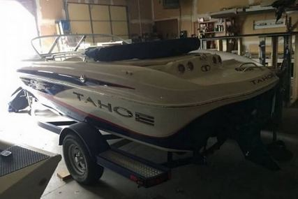 Tahoe Q51 for sale in United States of America for $21,250 (£16,012)