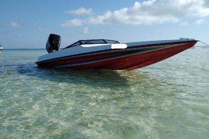 HydroStream 20 Vegas XT for sale in United States of America for $16,250 (£12,245)