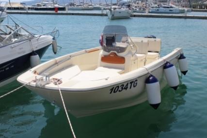 Invictus 190 FX for sale in Croatia for €35,475 (£30,357)