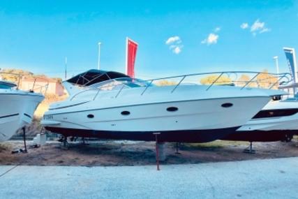 Sessa Marine SESSA C42 for sale in France for €129,000 (£111,669)