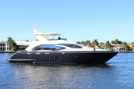 Azimut Yachts 2013  84 for sale in United States of America for $2,995,000 (£2,378,211)