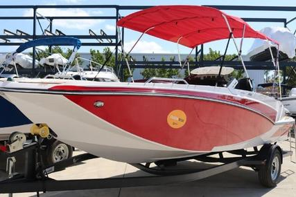 Glastron GTD 200 for sale in United States of America for $49,900 (£37,600)