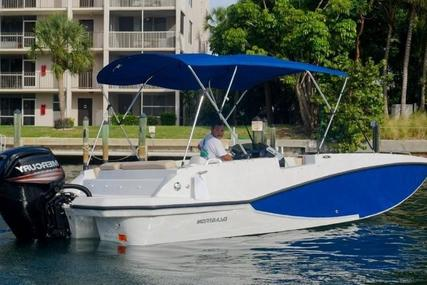 Glastron GTDX 200 for sale in United States of America for $37,700 (£28,407)