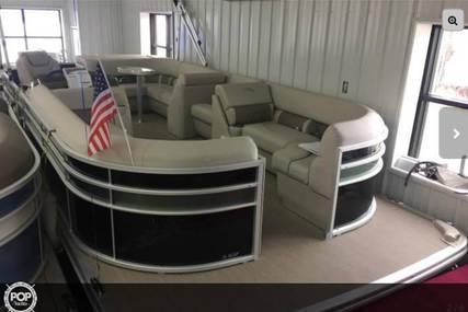 Bennington 21 SLXP for sale in United States of America for $43,400 (£32,980)