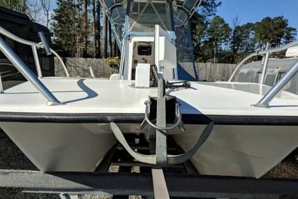 Twin Vee Catamaran 22 for sale in United States of America for $22,900 (£17,643)