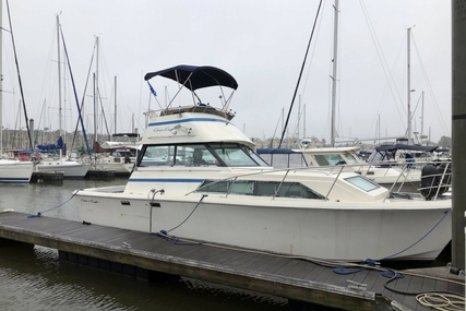 Chris-Craft 310 Catalina for sale in United States of America for $14,900 (£11,720)