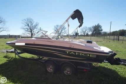 Tahoe 216 WT for sale in United States of America for $22,250 (£16,766)