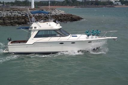Tiara 36 Motor Yacht for sale in Thailand for $72,000 (£57,939)