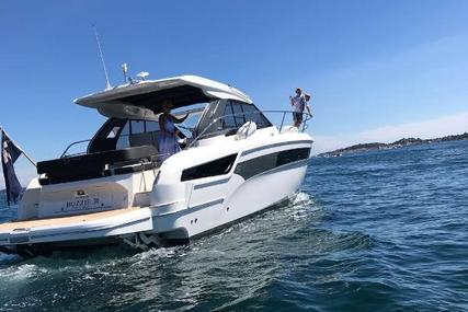 Bavaria Yachts S40 for sale in France for £349,950