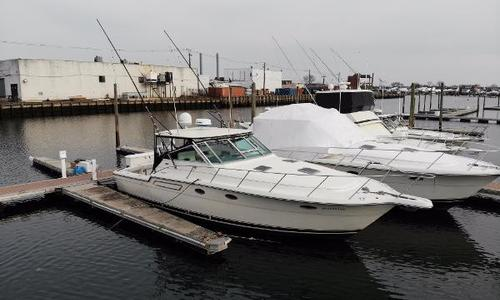 Image of Tiara 3700 Open for sale in United States of America for $127,500 Freeport, NY, United States of America