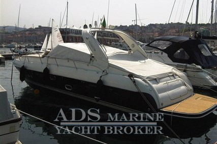Airon Marine 345 for sale in Italy for €79,000 (£67,339)