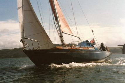 Buchanan Bermudan Sloop for sale in United Kingdom for £29,500