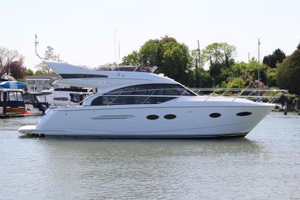 Princess 43 for sale in United Kingdom for £569,000