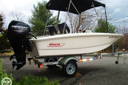 Boston Whaler 13 for sale in United States of America for $17,250 (£12,998)