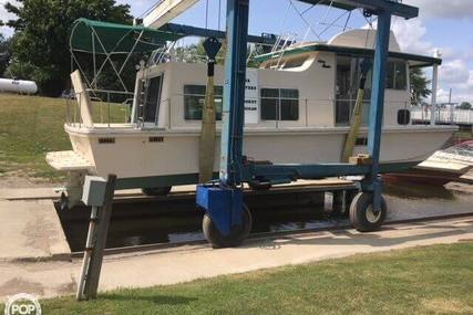 Holiday Mansion Barracuda Aft Cabin 37 for sale in United States of America for $30,000 (£23,250)
