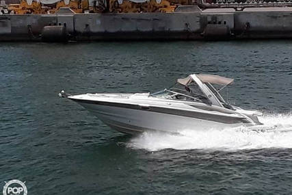 Crownline 30 for sale in United States of America for $42,300 (£32,169)