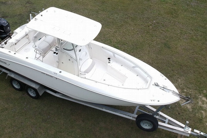 Boston Whaler 270 Outrage for sale in United States of America for $79,000 (£59,527)