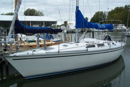 Hunter Legend 40 for sale in United States of America for $66,700 (£54,954)