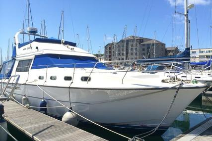 Princess 385 for sale in United Kingdom for £44,950