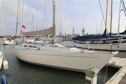 Sigma 38 for sale in United Kingdom for £34,000