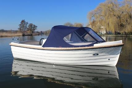 Corsiva 475 for sale in United Kingdom for £9,995