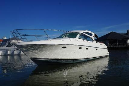 Jeanneau Prestige 34 S. for sale in United Kingdom for £89,950