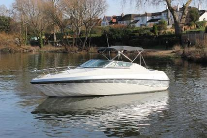 Crownline 210 CCR for sale in United Kingdom for £9,950
