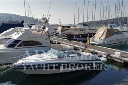 Four Winns 225 Sundowner for sale in Croatia for €17,600 (£15,055)