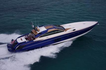 Nor-Tech 80 Sport Yacht for sale in  for P.O.A.