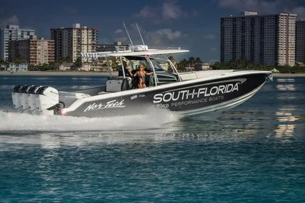 Nor-Tech 390 Sport Center Console for sale in  for P.O.A.