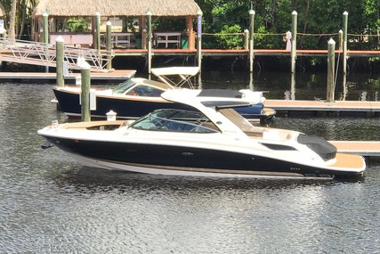 Sea Ray 350 SLX for sale in United States of America for $279,000 (£214,681)