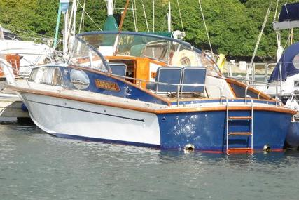 Fairey Spearfish for sale in United Kingdom for £79,000