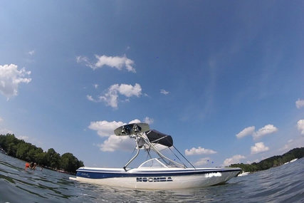 Moomba Outback LS for sale in United States of America for $19,750 (£14,914)