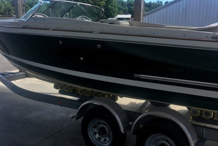 Chris-Craft 25 for sale in United States of America for $36,200 (£27,277)