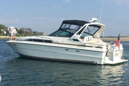 Sea Ray 340 Express for sale in United States of America for $22,500 (£17,979)