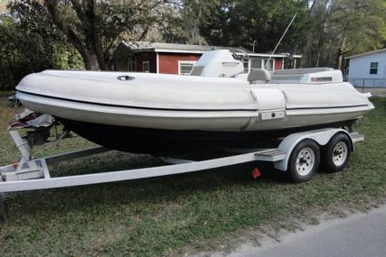 Nautica 22 Limited for sale in United States of America for $31,000 (£24,519)