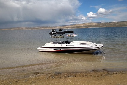 Tracker Tahoe Series 215 XI for sale in United States of America for $42,500 (£32,981)