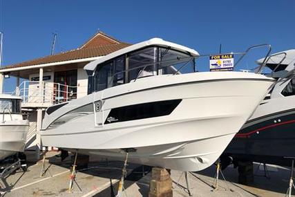 Beneteau Barracuda 9 for sale in United Kingdom for £124,995