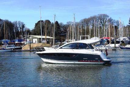Jeanneau Leader 9 for sale in United Kingdom for £115,000